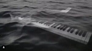 Emotional Electronic Music
