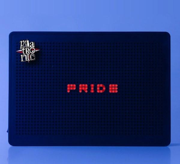 cover_pride
